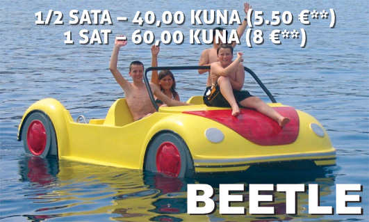 beetle-tekst