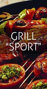 grill-sprite