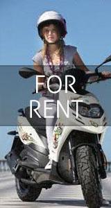 rent-sprite