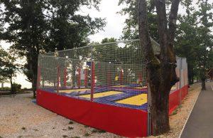 trampoline_njivice
