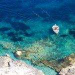 rent-a-boat-njivice-krk